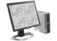 Optical tensiometers