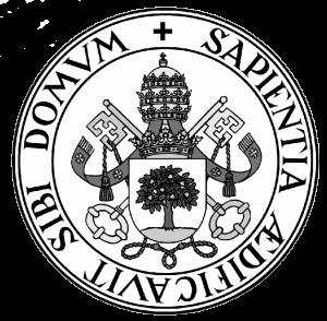 apple logo gray