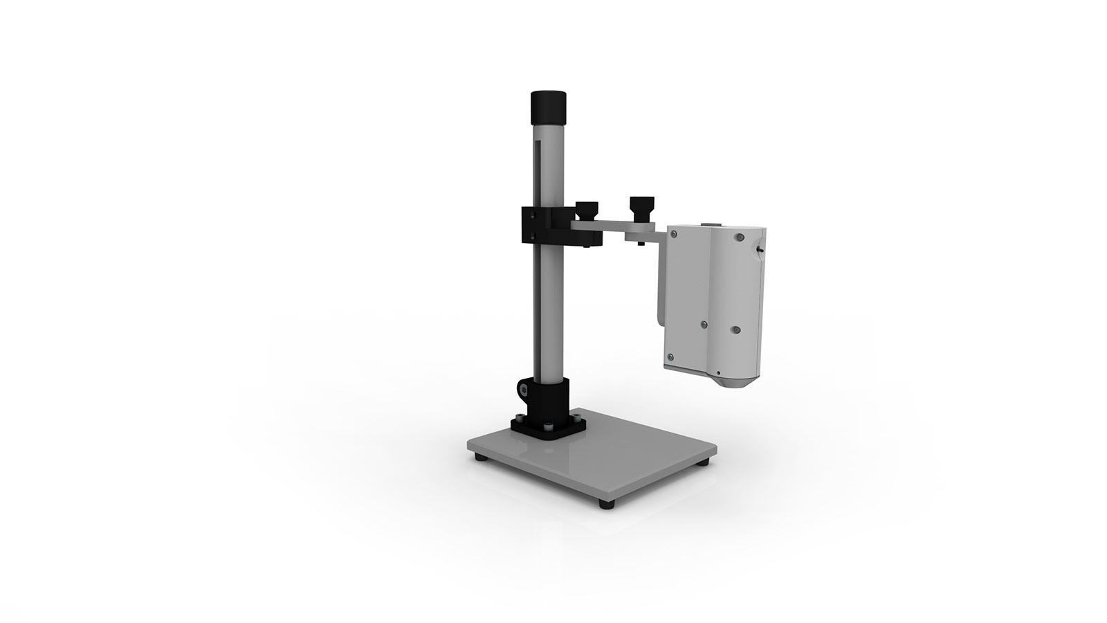 表面电位测量仪