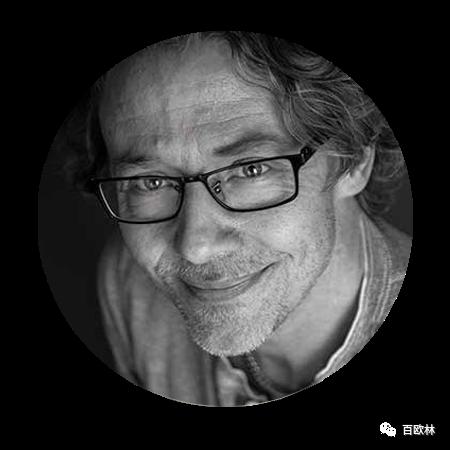 Fredrik Höök教授qsense石英晶体微天平创始人