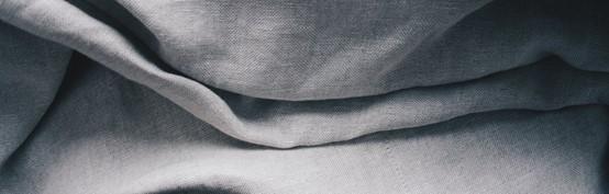 漂白剂石英晶体微天平